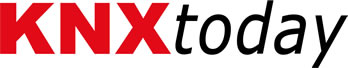 KNXtoday logo2 on white 72dpi
