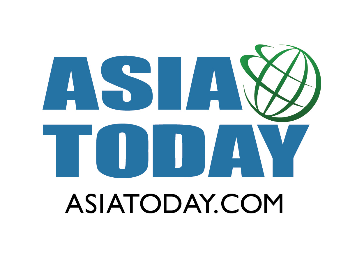 asiatoday-logo