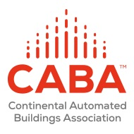http://www.caba.org/