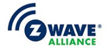 https://z-wavealliance.org/