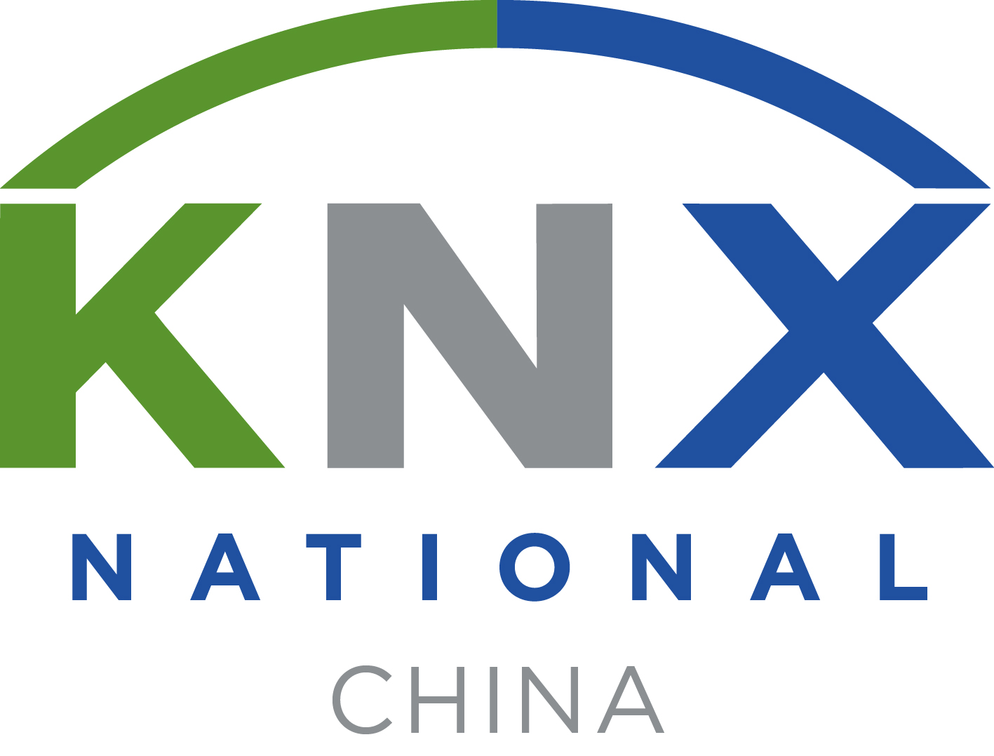 https://www.knx.org/knx-en/for-professionals/index.php